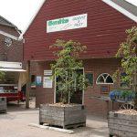 landwinkel-smits