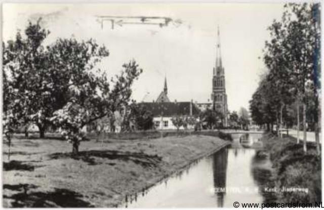 westbeemster_rk_kerk_jisperweg_1971_640x480